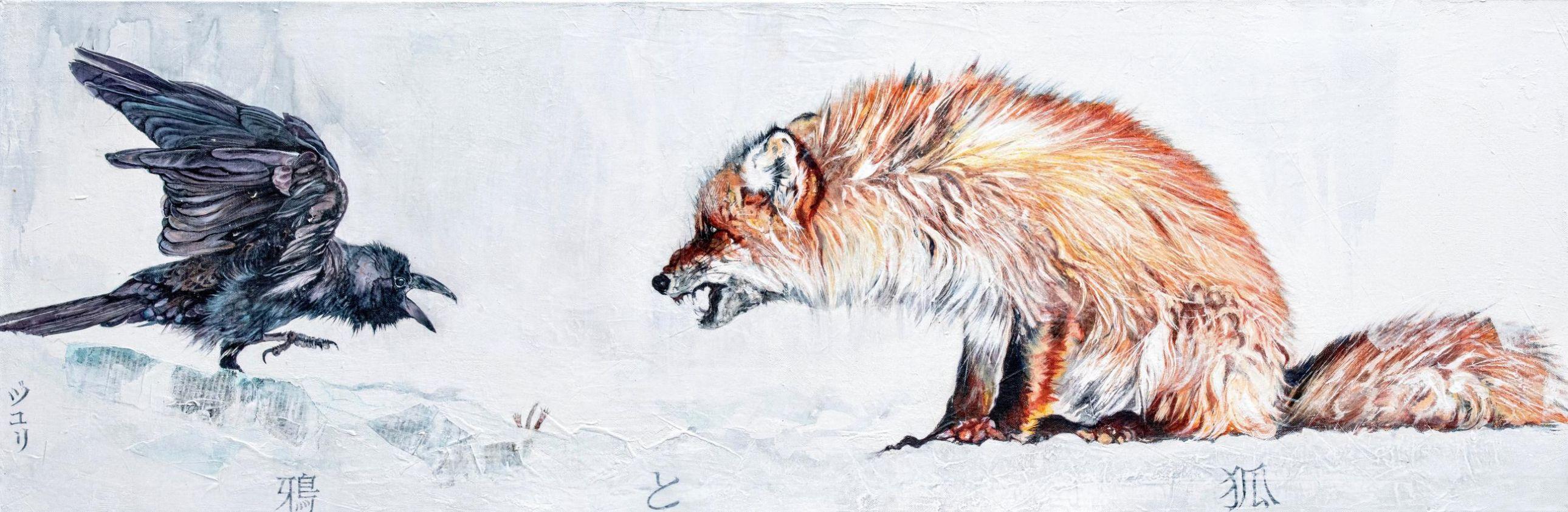 corbeau-renard.jpg