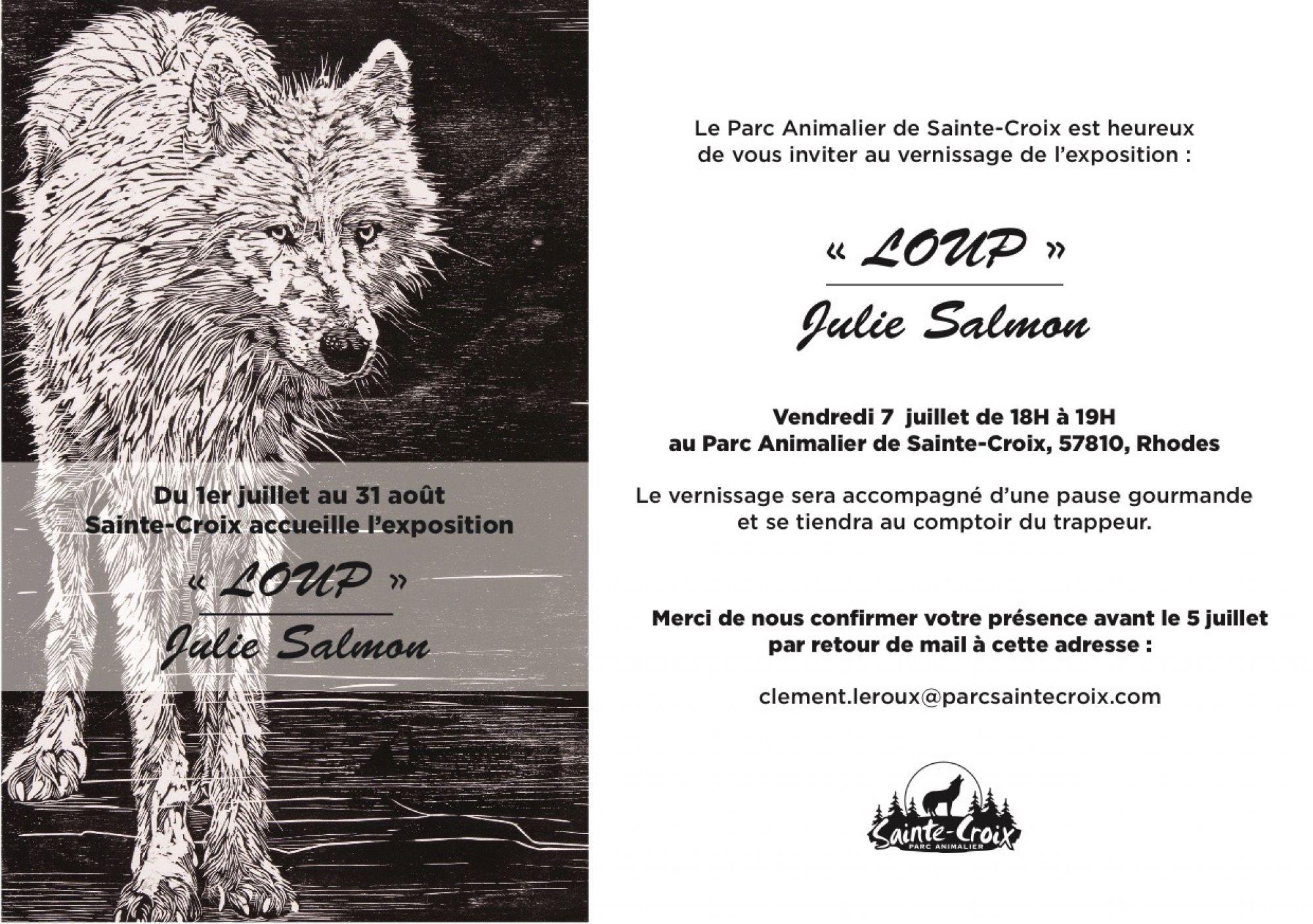 Invitation_vernissage_Exposition_LOUP_Sainte-Croix.jpg