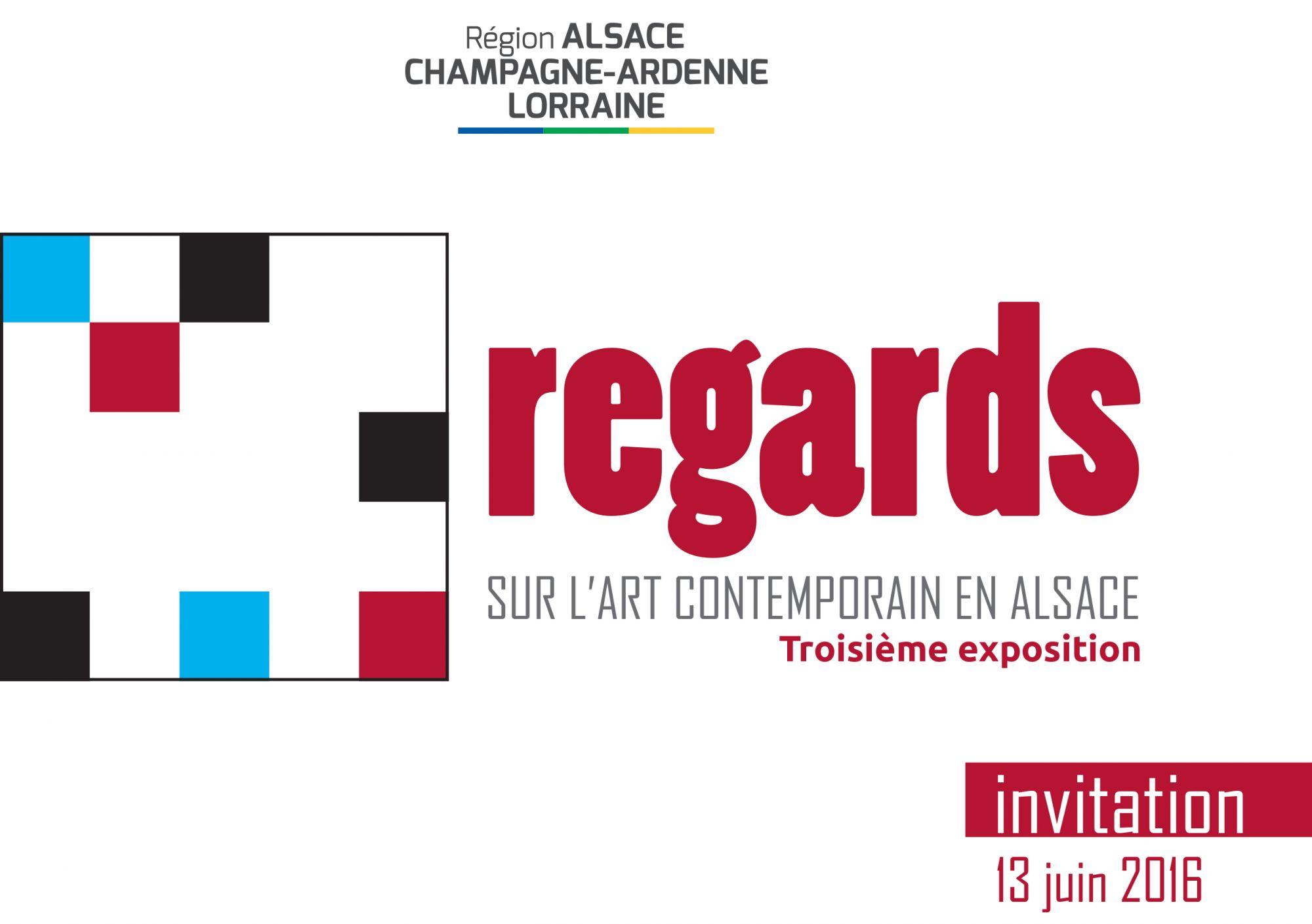 Invitation_Regards2016-1.jpg